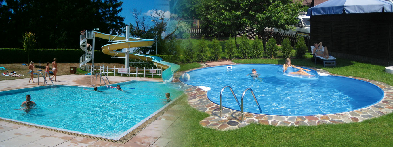 Swimming pool company in delhi swimming pool india fina - Swimming pool construction in india ...